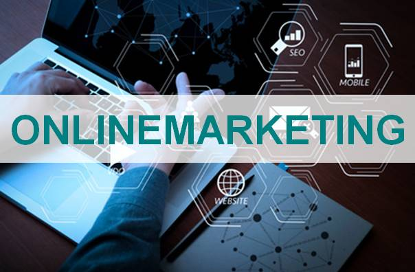 JOMAGOnlinemarketingneu